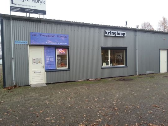 Buiten_kant